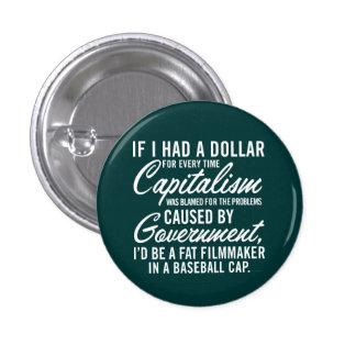 Si tenía un botón del dólar