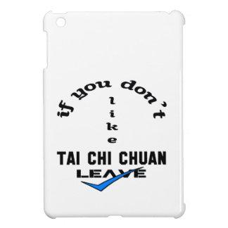 Si usted no tiene gusto de la licencia de Chuan de