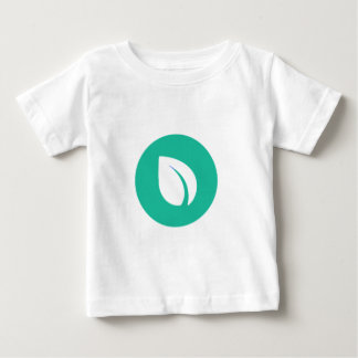 Siacoin