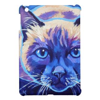 Siamese Case Savvy iPad Mini Glossy Finish Case Case For The iPad Mini