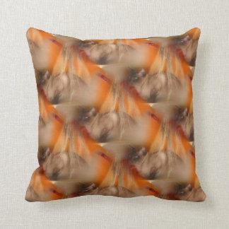 Siamese Cats Pillows - Decorative & Throw Pillows Zazzle