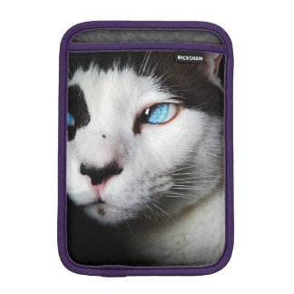 siamese sleeve for iPad mini