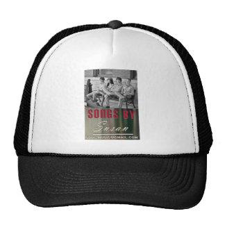SIAWSongsbyS jpg Hat
