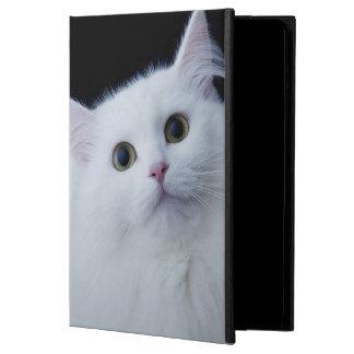 Siberian Cat iPad Air Case