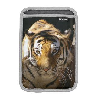 Siberian Tiger iPad Mini Sleeve