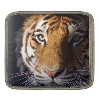 Siberian Tiger iPad Sleeve