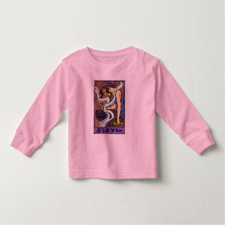 Sibila Tshirts