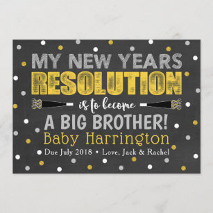 holiday moving new home announcements zazzle