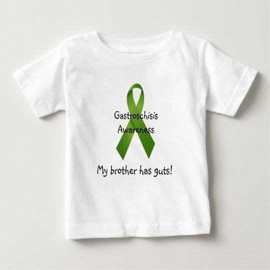 Sibling T-shirt - Brother