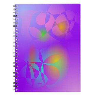 Siblings Notebooks