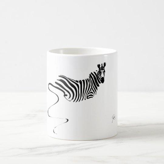 Sibra Coffee Mug