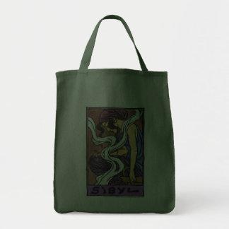 Sibyl Bag
