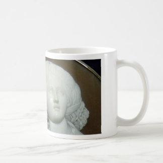 Sibyl - Cameo Times 2014 Premier mug