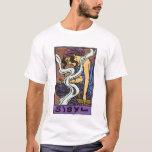 Sibyl T-Shirt