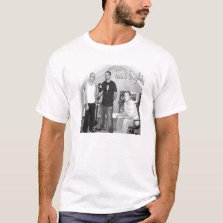 Sic1Eight Group T-Shirt
