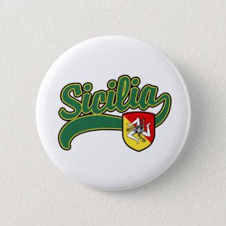 Sicilia Button