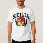 Sicilia Playeras