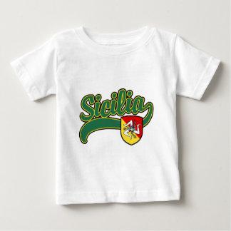 Sicilia Tees