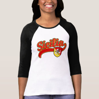 Sicilia Shirts