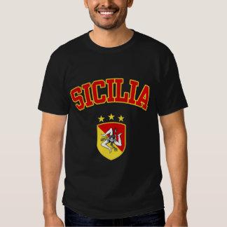 Sicilia Tshirt