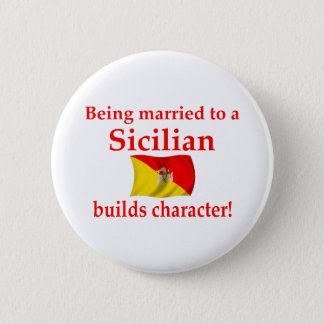 Sicilian Builds Character Button