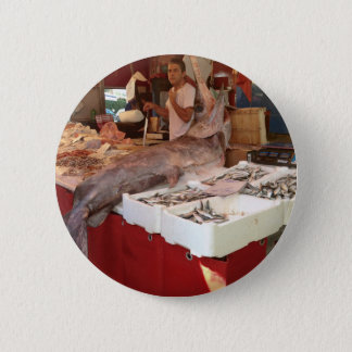 sicilian swordsman button