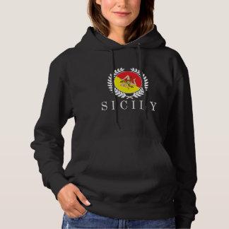 Sicily Classico Hoodie