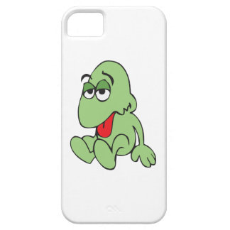 SICK BUG iPhone 5 COVERS