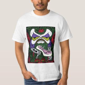 Sick Cookoff T Shirt