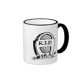 Sick Days Mug