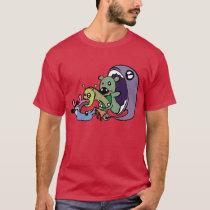 Sick Infinity T-Shirt