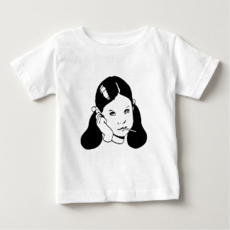 Sick Kids Shirt