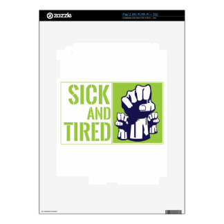 sickandtired_edit_file decal for iPad 2
