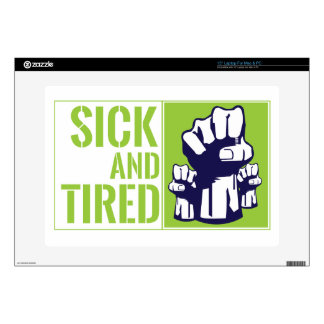 sickandtired_edit_file decals for laptops