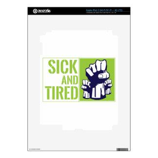 sickandtired_edit_file iPad 3 skins