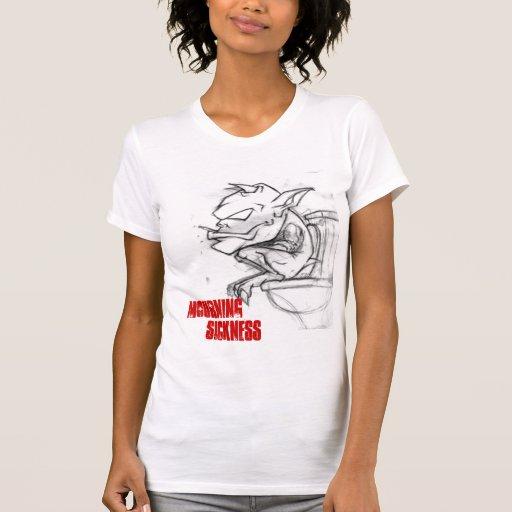 SickChick Shirt 01