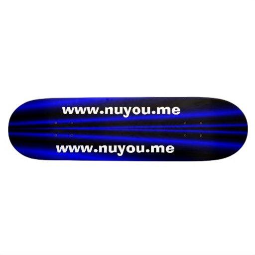SICkkkkkkkkkkk SLAB!! Skate Board