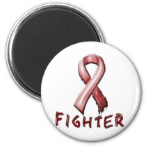 Sickle Cell Anemia Magnet