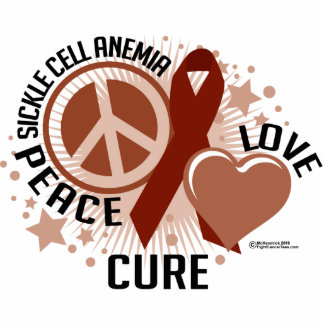 Sickle Cell Anemia PLC Cutout