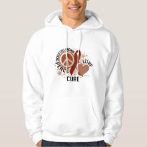 Sickle Cell Anemia PLC Hoodie