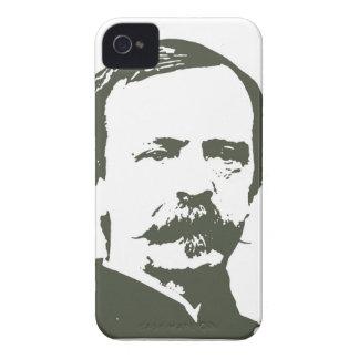 Sickles Case-Mate iPhone 4 Cases