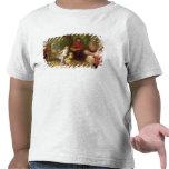 Sickness and Health, 1843 Tshirt