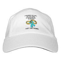 Sickness/Health...Dysautonomia Hat