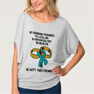 Sickness/Health...TN T-Shirt