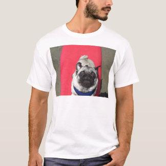 sid  (2) T-Shirt