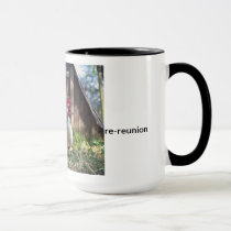 Sid 4 Mug