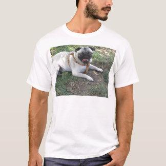 Sid at the Park T-Shirt