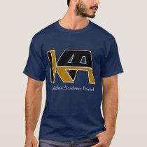 Sid Bennace T-Shirt