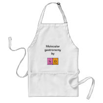 Sid periodic table name apron