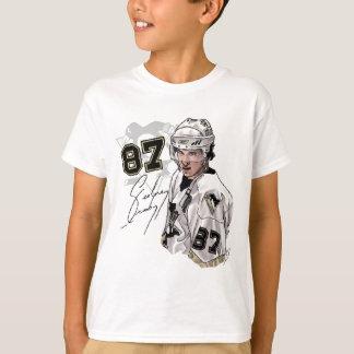 Sid The Kid  - Winner 09.21.09 T-Shirt